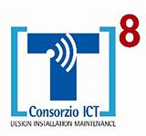 Consorzio T8 - ICT